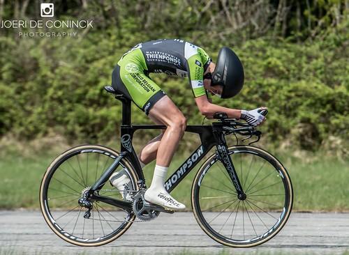 PK TT Ursel 2017 (49)