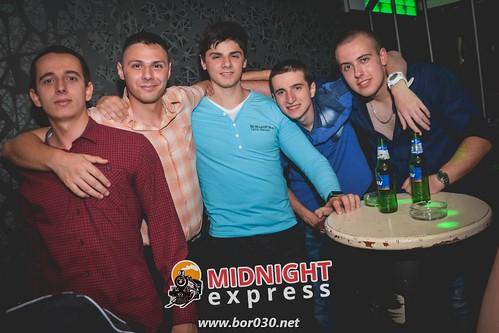 Midnight express (28.04.2017.) 101