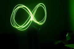 A10 (torigrimet) Tags: coloredlights