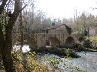 Pont de Lascaux