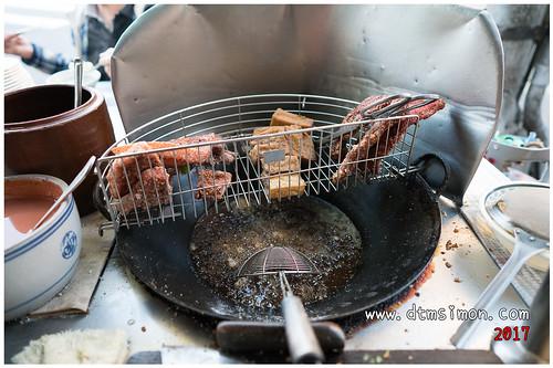 老攤肉粥+飯糰阿嬤03.jpg