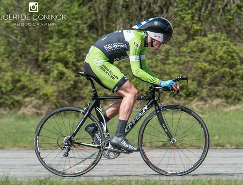 PK TT Ursel 2017 (58)
