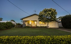 395 BENT STREET, South Grafton NSW