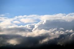 MDD_1482 (Dmitry Mahahurov) Tags: sun tosno russia mahahurov nikon d300 heaven sky sunlight