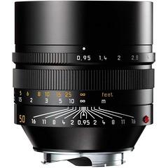 Goodbye, Leica Noctilux 50mm f/0.95 (Roy Prasad) Tags: lens bokeh mitakon zhongyi speedmaster meyeroptik meyer optik nocturnus sony a7r a7rm2 a9 emount noctilux leica goodbye m9 m10 prasad royprasad review