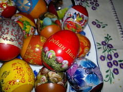 2017-04-15-8892 (vale 83) Tags: easter eggs nokia n8 yourbestoftoday beautifulexpression friends autofocus