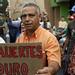 México, un país impropio para enjuiciar a Venezuela: ombudsman