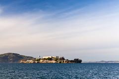 2015-03-12--4.jpg (russellstreet) Tags: water california alcatraz cloud sky sanfrancisco unitedstatesofamerica bluesky usa