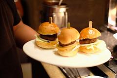 Mad for Wagyu Western 6 (clapanuelos) Tags: edsashangrila restaurant wagyubeef shangrilahotel
