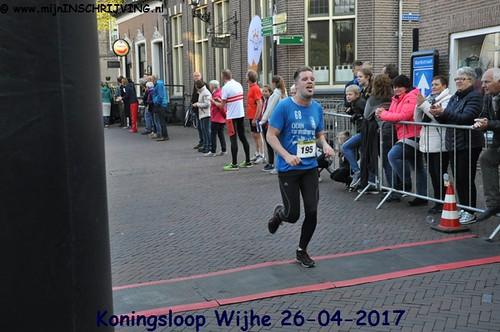 KoningsloopWijhe_26_04_2017_0215