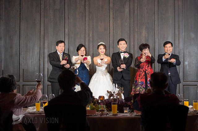 WeddingDay 20170204_201
