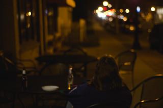 Street (2 of 9)