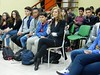 """Corigliano Calabro (Cs) - 21 Aprile 2017 • <a style=""""font-size:0.8em;"""" href=""""http://www.flickr.com/photos/16941845@N05/34152917206/"""" target=""""_blank"""">View on Flickr</a>"""