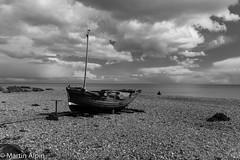 26_155044_0057_7D (Martin Alpin) Tags: bexhillonsea nationalcycleroute2 fishingboats promenade hastings england unitedkingdom gb