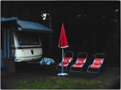 Home Sweet Home 01 (daniel.stark) Tags: home camping campingplatz trailer mobil heim mobilheim