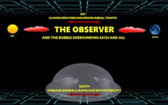 MAXAMILIUM'S FLAT EARTH 47 ~ visual perspective YouTube … take a look here … httpswww.youtube.comchannelUCd9kxe-HVPVYTRf6i2LgnTA   … click my avatar for more videos ... (Maxamilium's Flat Earth) Tags: flat earth perspective vision flatearth universe ufo moon sun stars planets globe weather sky conspiracy nasa aliens sight dimensions god life water oceans love hate zionist zion science round ball hoax canular terre plat poor famine africa world global democracy government politics moonlanding rocket fake russia dome gravity illusion hologram density war destruction military genocide religion books novels colors art artist