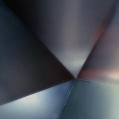 Espacios - Spazi - Espaces - Spaces (COLINA PACO) Tags: espacios espaces espacio espace spaces spazi space spazio franciscocolina abstract abstracto