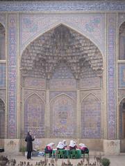 P1240887 (Gabriele Bortoluzzi) Tags: iran trip landscape journey cradle life earth hot sand desert red village people portraits art colours