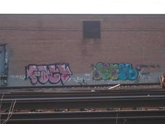 FACT & WYSE (Billy Danze.) Tags: chicago graffiti d30 fact xmen jmc wyse