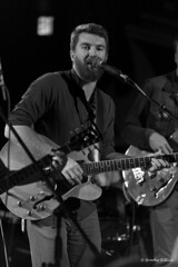 Grahame Lesh and Midnight North (mobybick2) Tags: midnightnorth midnight grahamelesh lesh guitar music roots milwaukee miramar performance live