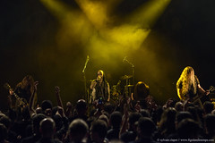 DSC_0391 (www.figedansletemps.com) Tags: primordial selvans enisum blackmetal concert live jackjack bron risingmoon gig