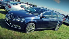 IMG_1432 (PhotoByBolo) Tags: car cars tuning stance vag audi seat vw volkswagen meeting carmeeting nowy staw wheels dope vr6 lowandslow low slow airride air ride criusing cruse 10th edition clasic classy moto petrol bmw a4 a6 golf passat interior engine a3 family polish works
