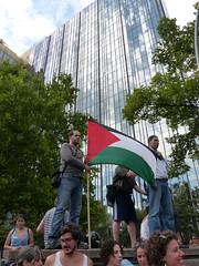 P1290186 (pekuas) Tags: pekuasgmxde peterasmussen gaza palästina israel