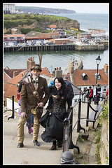 IMG_0078 (scotchjohnnie) Tags: whitbygothweekendapril2017 whitbygothweekend wgw2017 wgw whitby goth gothic costume canon canoneos canon7dmkii canonef24105mmf4lisusm scotchjohnnie portrait people male female