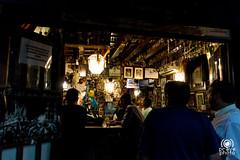 Taberna (andrea.prave) Tags: andalusia granada spagna españa spanien spain espagne испания إسبانيا 西班牙 スペイン grenade グラナダ гранада غرناطة 格拉纳达 notte night noche nacht ночь ليل 夜 pub bar locanda taberna