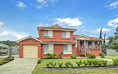 2 Helena Place, Albion Park NSW