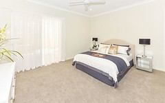 Independent Living V The Entrance Road, Forresters Beach NSW