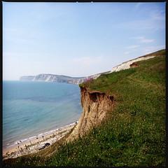 2014-06-22-0113.jpg (Fotorob) Tags: water kust engeland isleofwight england freshwater