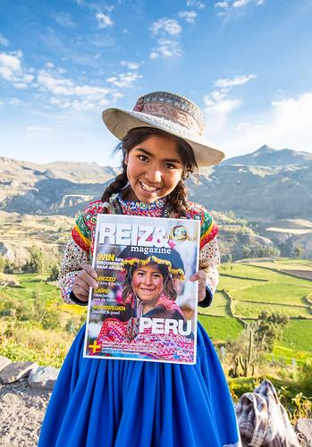 Peru_BasvanOortHR-164