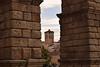 Aqueduct of Segovia, Spain (Nicolay Abril) Tags: segovia castillayleón castilla castileandleón castile kastilienundleón kastilien castilleetleón castille castelaeleão castela aqueducdeségovie aqueduc aqueduct waterbridge waterbridges aquaeductus aqueductbridge aqueductofsegovia romanaqueduct acueductoromano acueductodesegovia architectureromaineantique architectureromaine empireromain ancientromanarchitecture romanarchitecture imperioromano architetturaanticaromana architetturaromana imperoromano arquitecturaromanaantigua arquitecturaromana