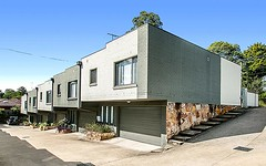 9/54 Baker Street, Carlingford NSW