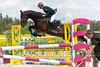 060_139 (Lukas Krajicek) Tags: jinks showjumping koně českárepublika jihočeskýkraj jindřichůvhradec skokovézávody políkno matějkotalík