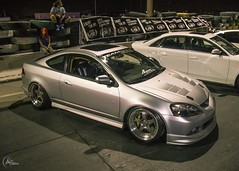 Hot Import Nights Orlando 35 (Savage Land Pictures) Tags: japanese orlando florida automotive tuner drift hotimportnights may18th 2013 savagelandpictures centralfloridaracingcomplex