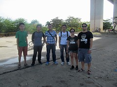 2013 PSSS Cebu Meet (cr@ckers43) Tags: