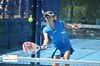 "patricia mowbray 2 padel 1 femenina prueba provincial fap malaga pinos del limonar mayo 2013 • <a style=""font-size:0.8em;"" href=""http://www.flickr.com/photos/68728055@N04/8877214035/"" target=""_blank"">View on Flickr</a>"