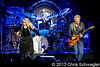 Fleetwood Mac @ Joe Louis Arena, Detroit, MI - 06-12-13
