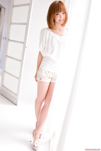 安田美沙子 画像59