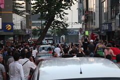 IMG_9037 (keremcan*) Tags: park turkey police istanbul taksim turkish gezi recep tayyip erdoğan occupy occupygezi occupyturkey