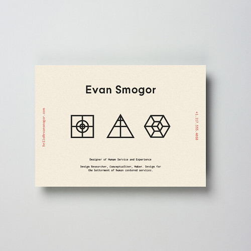 evan-l2_640