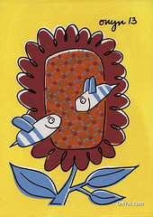 ONYN-01100j (ONYN Paintings) Tags: street uk original england urban hot color colour london art english love kids modern illustration wonderful painting children design kid cool fantastic whimsy colorful paint folkart child graphic bright folk outsider contemporary fine wallart pop canvas gift license stunning buy present colourful bricklane brit e1 spitalfields own britian spitalfieldsmarket bold whimsical genuine whimsey eastend eastlondon licensing childlike greetingscard britart illustrationart outsidder onyn eastendart wwwonyncom onyncom loveonyn