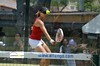 """patricia mowbray 4 padel 2 femenina torneo miraflores sport club junio 2013 • <a style=""""font-size:0.8em;"""" href=""""http://www.flickr.com/photos/68728055@N04/9209978229/"""" target=""""_blank"""">View on Flickr</a>"""