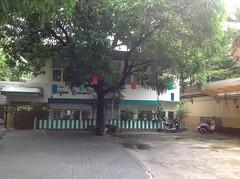 แนะนำร้านอาหารเวียดนามอร่อย ไซง่อนริมไทร Sukhumvit65 bangkok