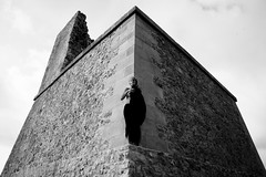 (Buldrock) Tags: torre sicily sicilia sanvitolocapo riservadellozingaro torresaracena buldrock stefanobuldrini