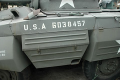 "M8 Armored Car (12) • <a style=""font-size:0.8em;"" href=""http://www.flickr.com/photos/81723459@N04/9342434225/"" target=""_blank"">View on Flickr</a>"