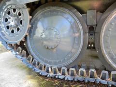 "Jagdpanzer 38(t) - Hetzer (5) • <a style=""font-size:0.8em;"" href=""http://www.flickr.com/photos/81723459@N04/9435707821/"" target=""_blank"">View on Flickr</a>"