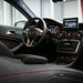 """2013 - Mercedes - A250-6.jpg • <a style=""""font-size:0.8em;"""" href=""""https://www.flickr.com/photos/78941564@N03/9446269204/"""" target=""""_blank"""">View on Flickr</a>"""